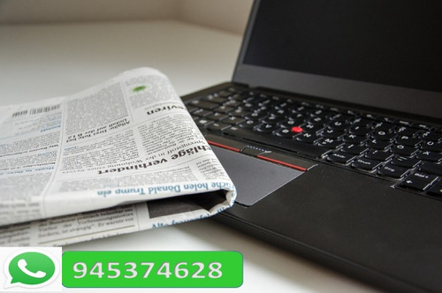 estudio contable contador externo servicios contables y trib