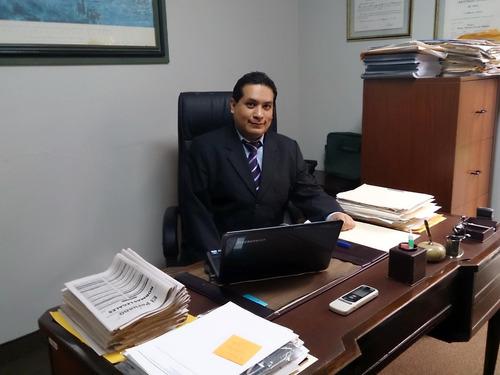 estudio contable contador servicios auditoria