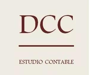 estudio contable dcc