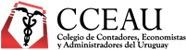 estudio contable gestoría administración sueldos declaración