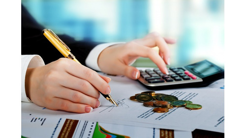 estudio contable: monotributo - responsables inscriptos