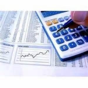 estudio contable, san isidro certific pcia y cap. impuestos,