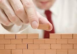 estudio contable, tributario y legal