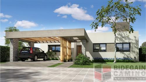 estudio de arquitectura- anteproyecto-proyecto- dirección-