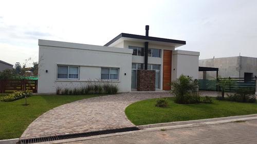 estudio de arquitectura - arquitecto - obra - remodelación
