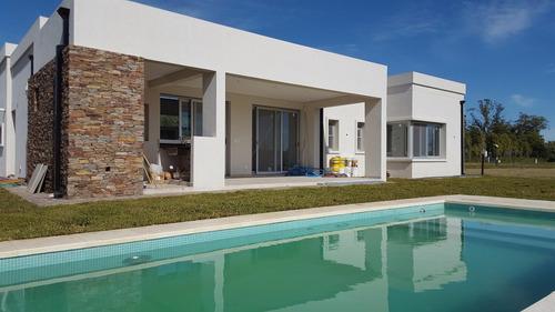 estudio de arquitectura - arquitectos - zona sur - procrear