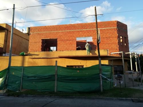 estudio de arquitectura. construccion de casa y en general