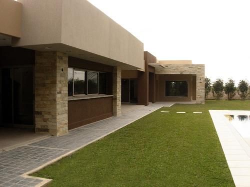 estudio de arquitectura construcción viviendas llave en mano