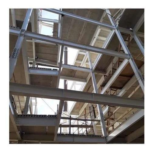 estudio de arquitectura  planos municipales construcción