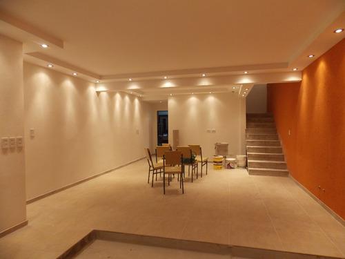 estudio de arquitectura planos procrear proyectos viviendas