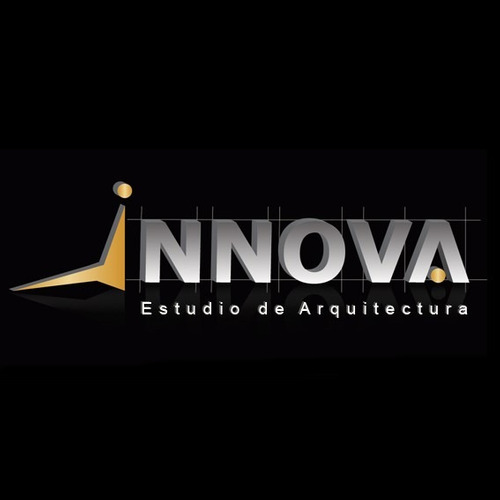 estudio de arquitectura reformas viviendas locales oficinas