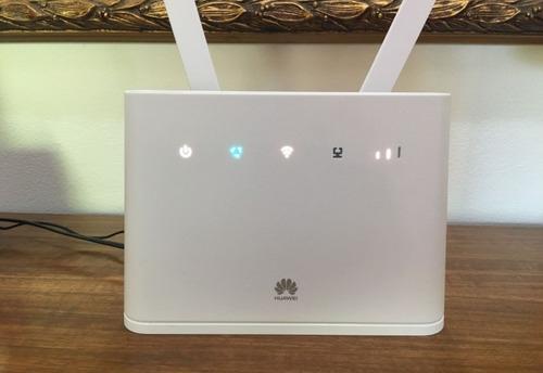 estudio de factibilidad (antena router 4g)