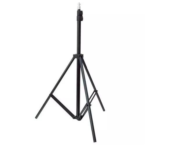 200cm WT-803 Trípode Soporte//Stand de Luz Weifeng para Estudio Foto