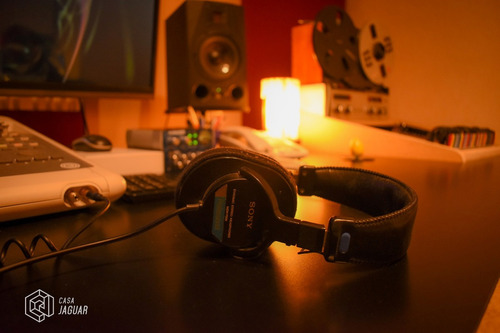 estudio de grabación-albums-ep-publicidades-locucion-pódcast