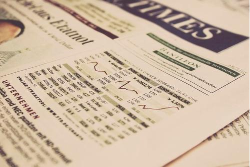 estudio de mercado para pymes express