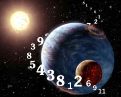 estudio de numerologia para toda perosna