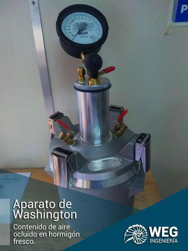 estudio de suelos/ laboratorio hormigón/ cálculo/ topografía