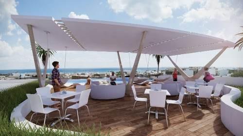 estudio dk playa del carmen excelente precio ubicación lujo