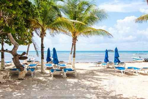 estudio en condo hotel en venta en el centro de playa del carmen