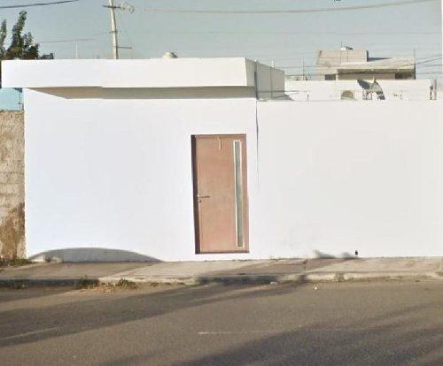 estudio en renta en residencial pensiones iv, mérida, yucatán