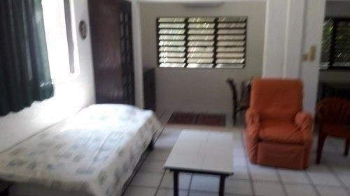 estudio en renta en zona hotelera puerto morelos