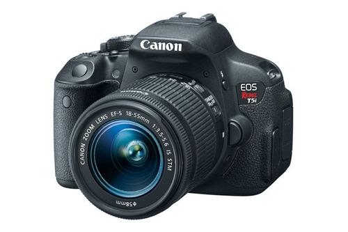 estudio fotografia foto