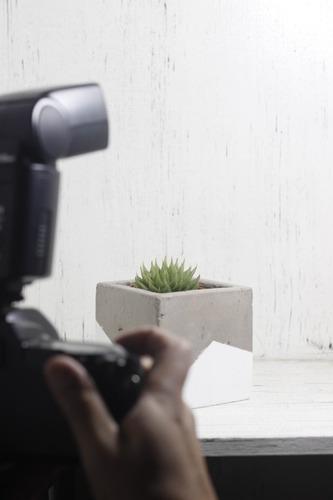 estudio fotográfico, fotoproducto, books, redes