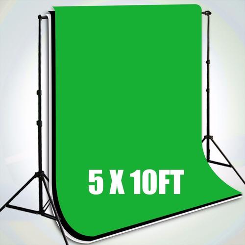 estudio fotografico kit