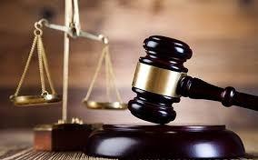estudio jurídico - abogada microcentro