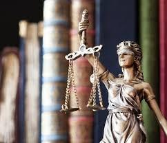 estudio jurídico abogados / dra uba 24 horas directory