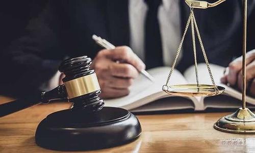 estudio jurídico civil y comercial. familia