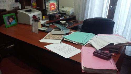 estudio juridico dra raso