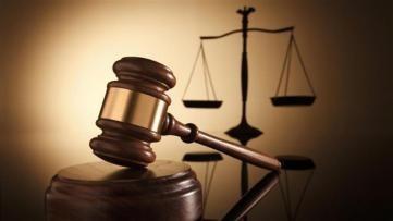 estudio jurídico especialista en apremios /arba,ejecuciones