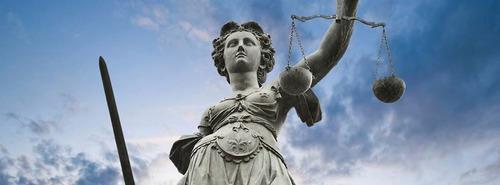 estudio jurídico especializado en derecho de familia