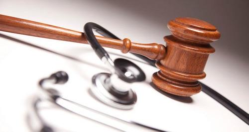 estudio jurídico médico legal gordillo