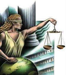 estudio jurídico m&m abogados / uba 24 horas