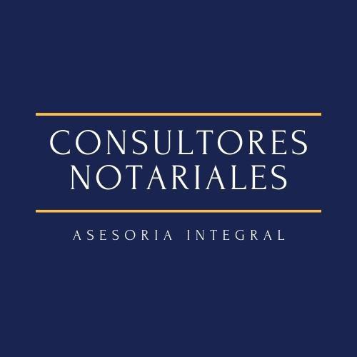 estudio jurídico notarial contable  gestoría