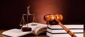 estudio jurídico y notarial