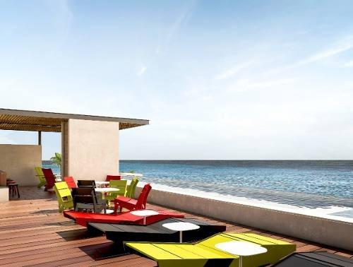 estudio playa del carmen sabor a miel ubicación lujo ultimo
