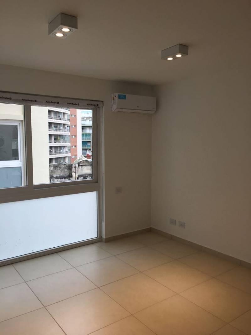 estudio profesional con renta 20 m² - soler 3300 - palermo -