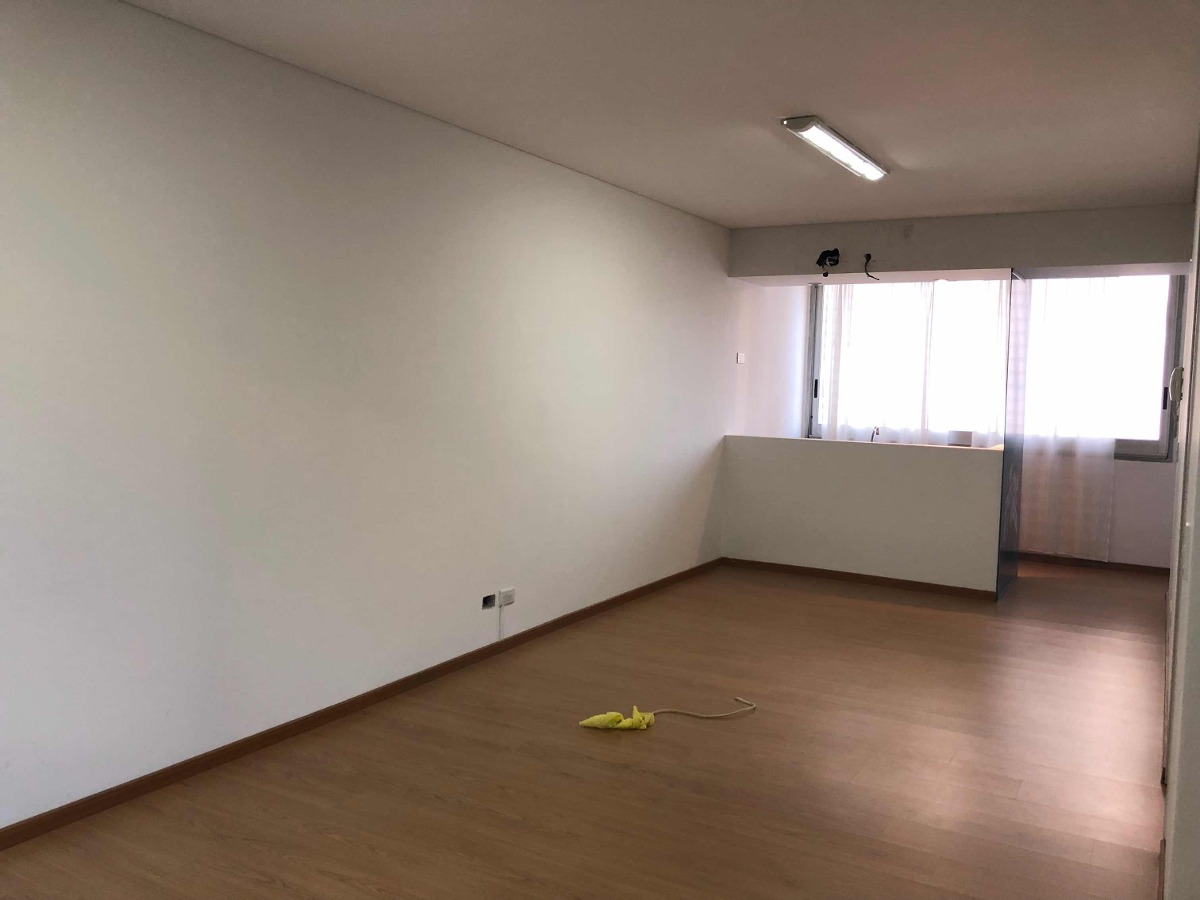 estudio/ showrrom /oficina