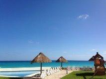 estudio vacacional en cancun