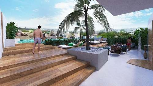 estudio yashal ha playa del carmen caribe exclusivo estrena