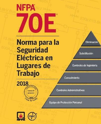 estudios de arco eléctrico