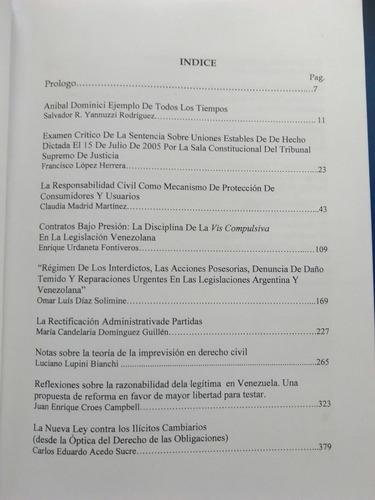 estudios de derecho civil y mercantil homenaje dominici