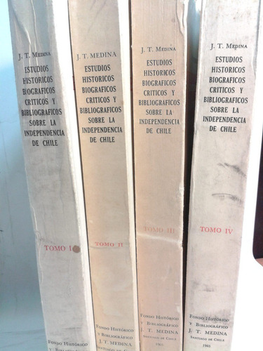 estudios historicos independencia chile. jose t medina (4)