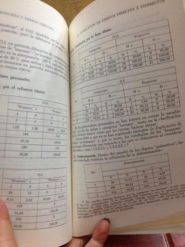 estudios lingüísticos y dialectológicos. temas hispánicoshis