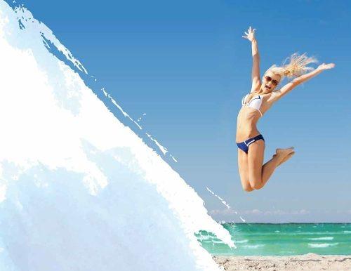 estudios playa del carmen venta nuevos oportunidad plusvalia