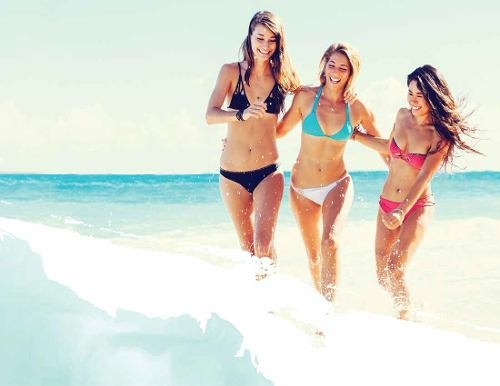 estudios playa del carmen venta nuevos oportunidad preventa