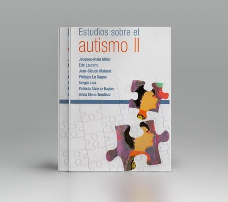 estudios sobre el autismo 2 miller, laurent tendlarz (ed)